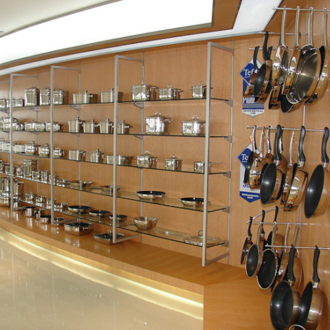 The Cookware Co